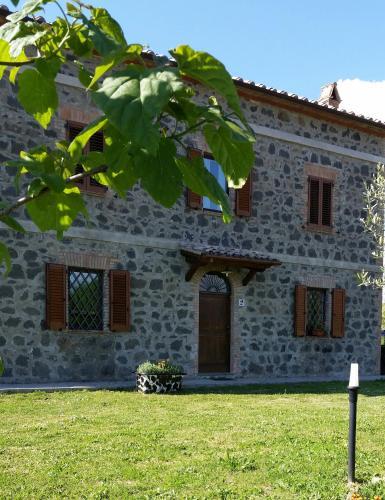 Casale Azalea