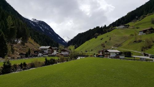 Gasperlerhof