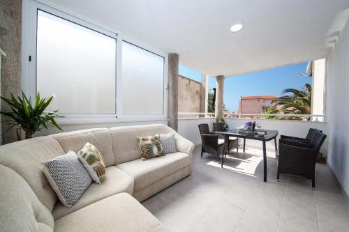 Apartments Lala