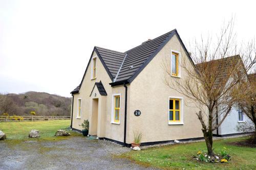 Cottage 240 Clifden
