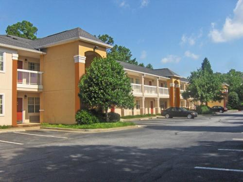 Extended Stay America - Atlanta - Cumberland Mall