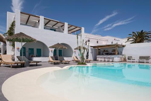 i 10 migliori appartamenti di kamari grecia