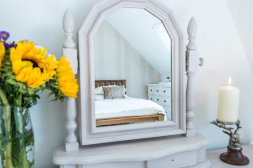 Spirals Bed and Breakfast