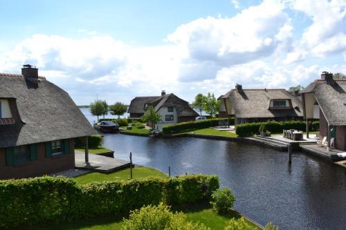 Waterpark Belterwiede