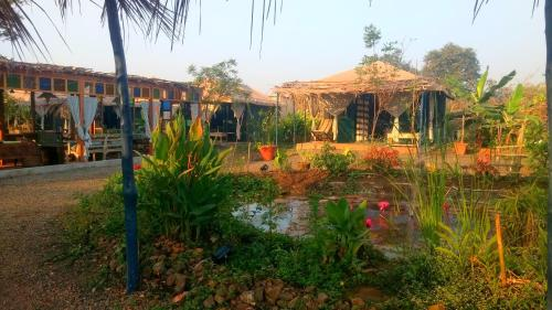 The 10 Best Pet Friendly Hotels In Alibaug India Booking Com
