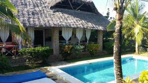Villa Isla del Amore