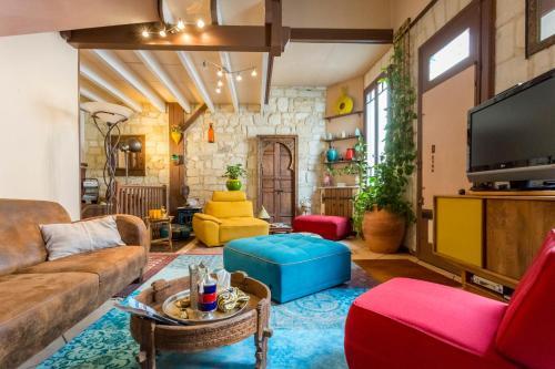 the 10 best villas in bordeaux france. Black Bedroom Furniture Sets. Home Design Ideas