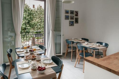 I 10 migliori bed breakfast di palermo italia for Arredamento per bed and breakfast