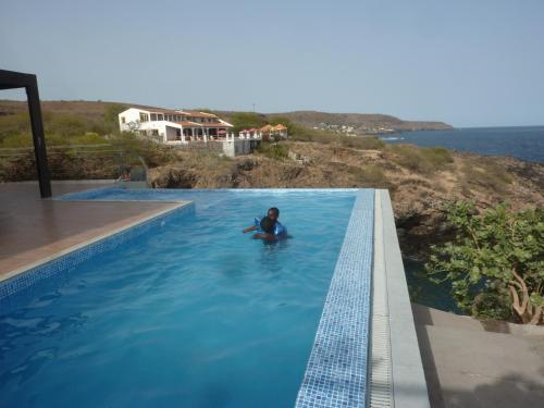 booking com cape verde villas for rent 13 holiday rentals in cape