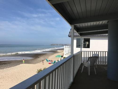 35315 Beach Road Home