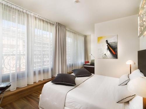 I 10 migliori residence di torino italia for Apart hotel torino