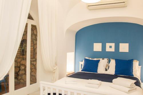 Flats In Campania Italy Booking Com Booking Com