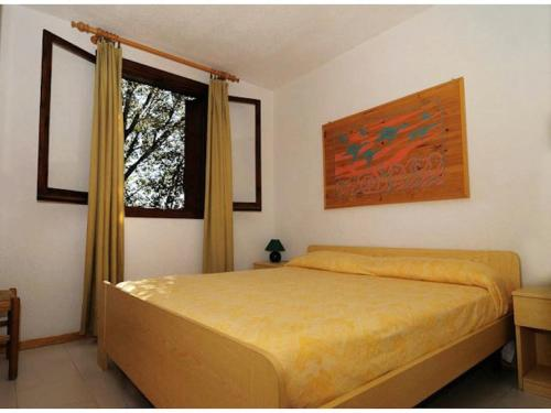 Appartamento Marco 1