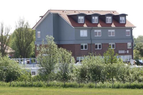 Gasthof Großer Krug