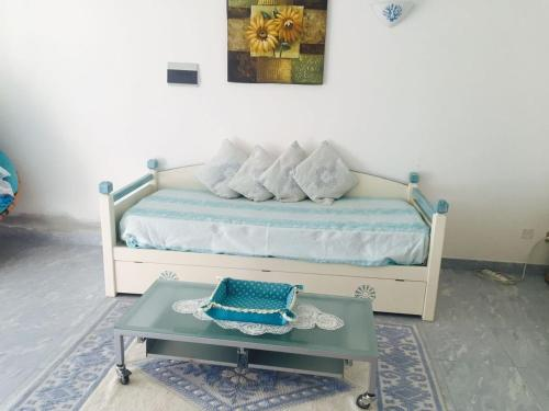 Residence Angolo Sardo