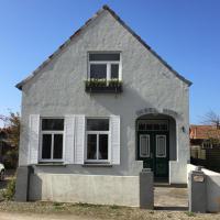 """Insel-Hus"" Fehmarn Petersdorf"