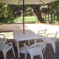 Villa Bagaud