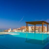 Luxury Penthouse V31