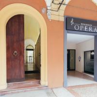 Opera Residence