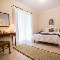 Caposaldo Apartments