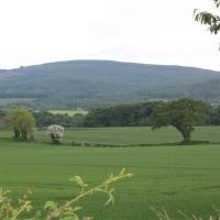 The Farm Cottages