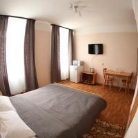 Hotel Moneron