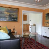 Apartment Obelix