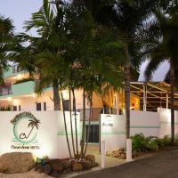 Casa Verde Hotel