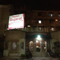 Hotel Gujarat
