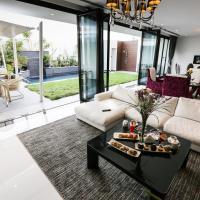 Dana Homes Resort