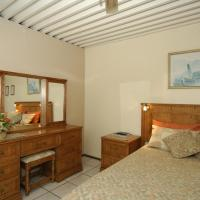 Umzimvubu Retreat Guest House