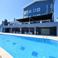 Hotel Don Rodrigues