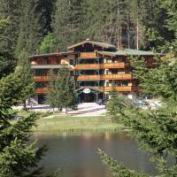 Alpen Appartements