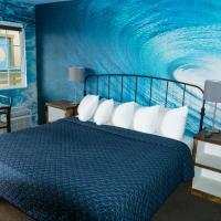 Huntington Surf Inn