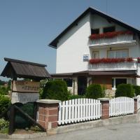 House Sebalj