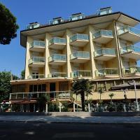 Hotel Bamar