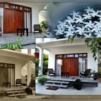 Green Corridor - Ahangama