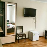 Мини-гостиница Валенсия