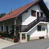 Apartment Rosandić