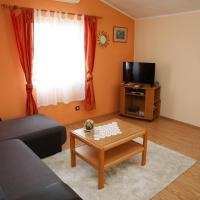 Apartments Maša