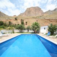 Casa Vacanze Costa Daino