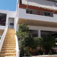 Beautiful house in Anavyssos