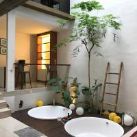 Zen Retreat Taiping