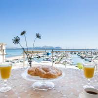 Casa Catalina Mallorca Sea Front