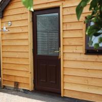 Old Stacks Cottage Annexe