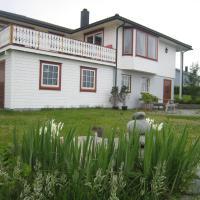 Milas House