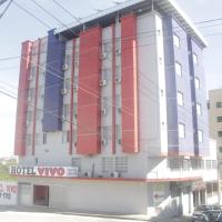 Hotel Vivo