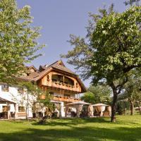 Hotel Edelhof