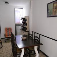 Apartamento Carrer de l'Angel
