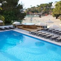 Sandos El Greco Beach - Adults Only - All inclusive